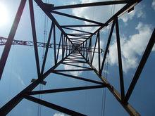 За счет чего «ЭСК ЧТПЗ» попала в рейтинг самых динамичных компаний Челябинской области?