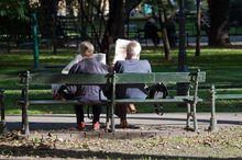 """Возле моста """"Миллениум"""" в Казани появится новый парк"""