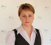Ирина Орловская, генеральный директор «Лафарж Уралцемент»: экономить помогает «Метеорит»