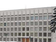 Нижегородское правительство отправлено в отставку