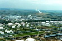 Драйвером роста нижегородского региона станет сырьевой сектор