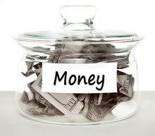«Кредитование новых клиентов - непозволительная роскошь», - банкиры Красноярска о кредитах