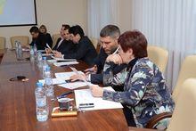 Челябинская область разработала рекомендации по работе бизнеса в рамках ЕврАзЭС