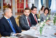 Банкиры Татарстана поделились прогнозами на ближайший год