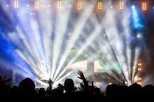 ТОП-10 культурных событий в Екатеринбурге: Лайф.Концерт и купеческий портрет