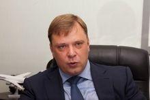 Приговор Денису Пашкову оставлен без изменений