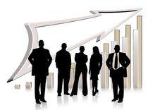 Три новосибирские компании вошли в ТОП-200 Forbes