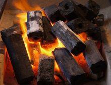 Украина зимой намерена перейти на  мазут и уголь