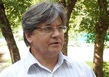 Депутаты отправили в досрочную отставку главу администрации Кстовского района