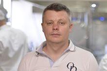 Гастрономическая миссия Алексея Матвеенко: зачем Ростову Ресторанный день