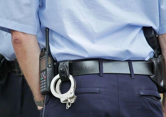 В Ростове-на-Дону пьяный чиновник вылетел на рынок и сбил двух пенсионеров