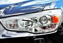 Дилер Acura может появиться в Новосибирске