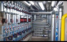 Министр ЖКХ пообещал включить отопление екатеринбуржцам в следующем месяце