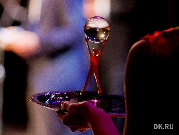 «Человек года — 2014»: как стать номинантом