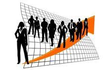 DK.RU составил рейтинг динамично развивающихся компаний