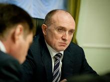В Челябинской области вернутся к одноглавой системе управления