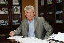 ООО НПП «ВНИКО» растет за счет планирования прибыли