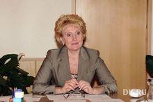 Новосибирским властям предстоит определиться с кандидатурой спикера Горсовета