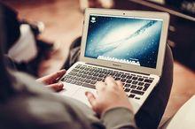 «Бизнес, первым освоивший Интернет, получит лавры победителя», – эксперты