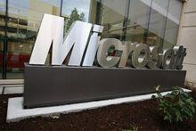 Ростовские бизнесмены поделились мнениями о Windows 10