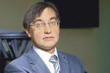 Андрей Волков, ОАО СК «Союз» : за счет чего растет страховая компания