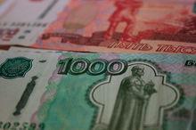 Банковская система РТ сливается с нижегородской