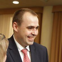 Свердловским предприятиям пообещали триллион рублей до 2020 г.