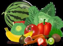 Ростовская область может претендовать на особую экономическую зону для сельхозпроизводства