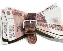 Налоговая служба начинает принудительное взыскание долгов у 70 тыс. нижегородцев