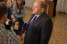 Экс-министр спорта Челябинской области отпущен под домашний арест