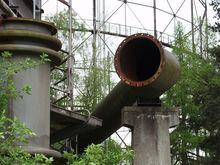 Судьбу новосибирского завода PepsiCo суд решит через месяц