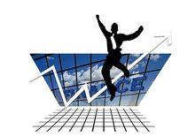 Рейтинг DK.RU: крупнейшие бизнес-школы Казани