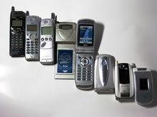 Отменой «мобильного рабства» воспользовались меньше 1% екатеринбуржцев