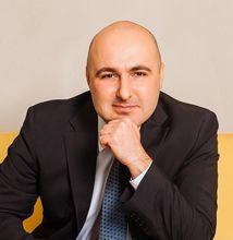 В «МегаФоне» озвучили имя нового топа сотовой компании в Красноярске