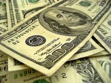 Челябинские аналитики прокомментировали «исторический» рост курса доллара