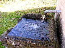 В Казани на сутки отключат водоснабжение