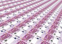 Банкиры РТ рассказали, что будет с кредитами МСБ в кризис