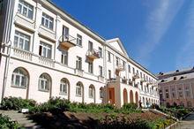 Тяжба по поводу спорного имущества челябинского санатория «Еловое» завершена