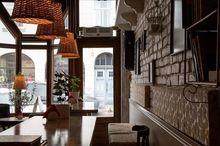 Рестораны «Макарони» и «Мураками» в Новосибирске проданы