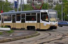 В Ленинском районе Челябинска на 4 дня ограничат движение