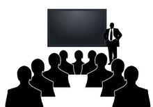 Ростовские бизнесмены увеличивают требования к бизнес-образованию