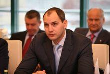 На фоне запроса ОНФ в Генпрокуратуру о проверке в КРСУ сменился совет директоров