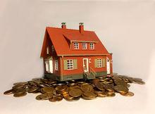 Президент одобрил новую формулу расчета налога на недвижимость