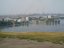В Нижнем Тагиле подготовят инфраструктурные конкурсы на 6,6 млрд руб.