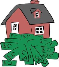 Кто обеднеет от нового налога на недвижимость: дайджест мнений