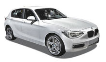 Продажи автомобилей премиум-класса могут замедлить темпы роста в Ростове-на-Дону