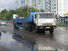 На «КАМАЗе» подписан приказ о переходе на четырехдневный режим работы