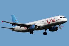 Туроператор TUI приостановил работу в Челябинске
