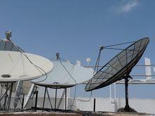 Крупный сотовый оператор запустил в Челябинске пилотный проект по улучшению качества связи