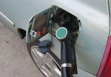 Новосибирск добился возобновления поставок бензина на АЗС